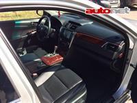 Toyota Camry VII 2.5