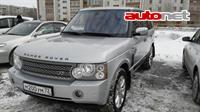 Land Rover Range Rover 4.4 V8 4WD