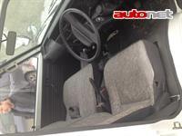 Mazda Bongo 2.0 TD
