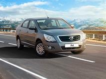 Узбекские Chevrolet оценили в рублях