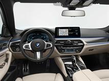 Автомобили BMW научились обновляться после покупки – как Tesla, фото 1