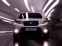 Свыше 66 тысяч Hyundai 3 моделей отозвали в России за 3 недели, фото 1