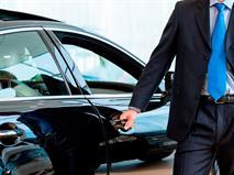 Elite car в Москве не оставит вас без автомобиля, фото 1