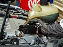 Защищаем двигатель от износа: почему стоит поменять масло в двигателе раньше, фото 1