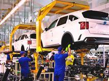 «Автотор» может стать автопроизводителем с собственным брендом