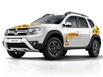 Самой большой иностранной компанией в России стала Renault