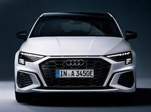 Audi A3 и Q3 получили новые гибридные версии, фото 1