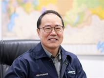 Hyundai назначила нового гендиректора на питерский завод