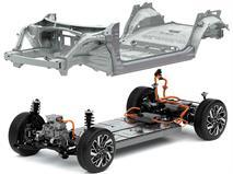 Производством электромобиля Apple хочет заняться Hyundai