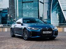 BMW переписала рублевые цены во 2-й раз за 2 месяца