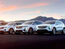 General Motors объявляет о партнерстве с Росбанком, фото 1