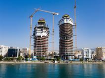 Открытие шоу-апартаментов в Trilogy на Кипре, фото 5