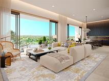 Limassol Greens. Началась продажа вилл и апартаментов в крупнейшем проекте недвижимости на Кипре, фото 4