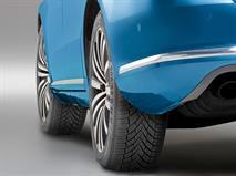 """Найти шины и аксессуары теперь гораздо проще с сайтом """"Все колеса"""""""