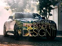 Почему первым электромобилем Rolls-Royce станет купе, фото 1