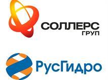 В России появится каршеринг с электрокарами