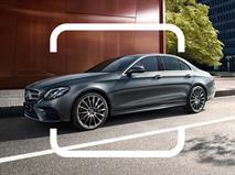 Преимущества владения сертифицированным автомобилем Mercedes-Benz